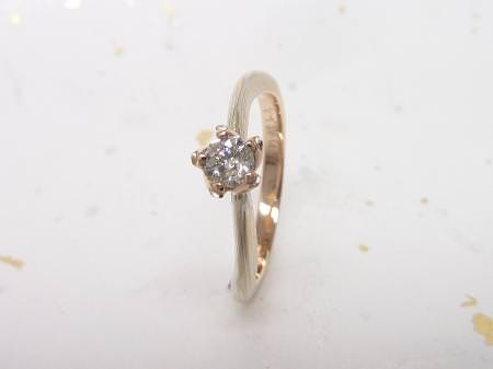13022801木目金の婚約指輪_U002.JPG