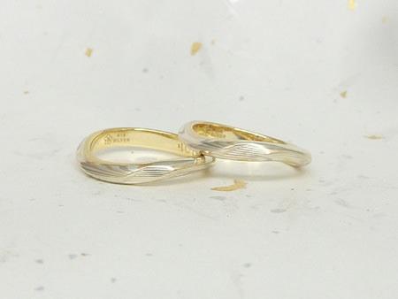 13022801木目金の結婚指輪Y002.jpg
