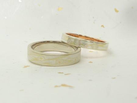 13022801木目金の結婚指輪_U002.JPG