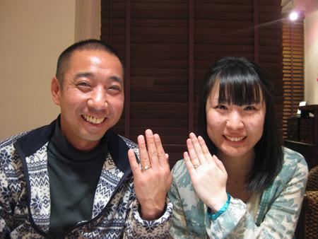 13022802木目金の結婚指輪Y001.jpg