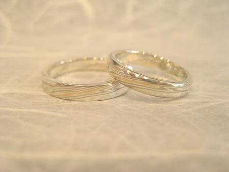 13022803木目金の結婚指輪Y002.jpg