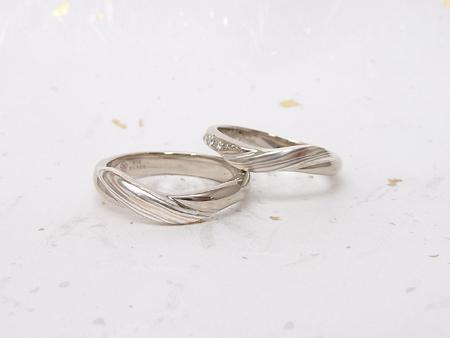 13033102木目金の結婚指輪_N002.jpg