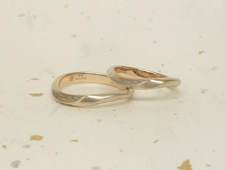 03042103木目金の結婚指輪_M002.jpg