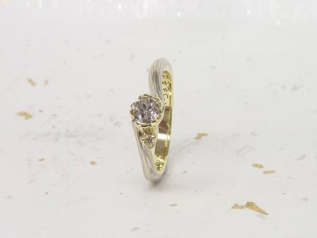13033103木目金屋の婚約指輪_YM002.JPG