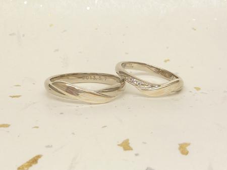 13042003木目金の結婚指輪_N0002.JPG