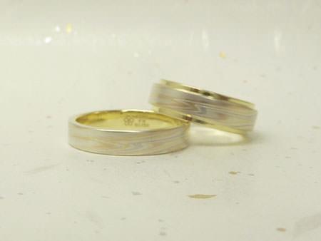 13042102木目金の結婚指輪_M002.jpg