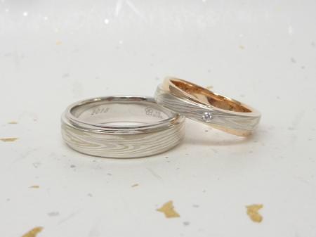 13042102_木目金の結婚指輪_B002.JPG