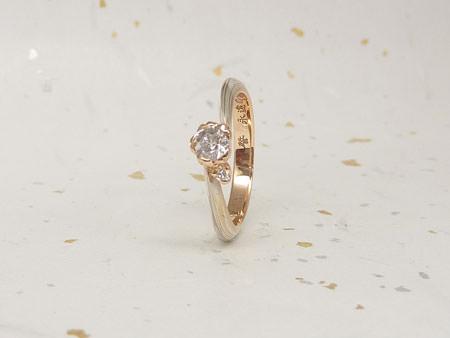 13042103杢目金の婚約指輪_M002.jpg