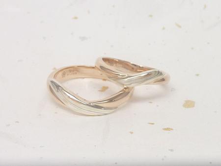 13042104木目金の結婚指輪_M002.jpg