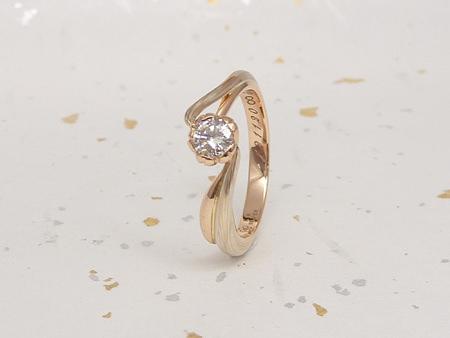 13042202木目金の婚約指輪C_002.jpg