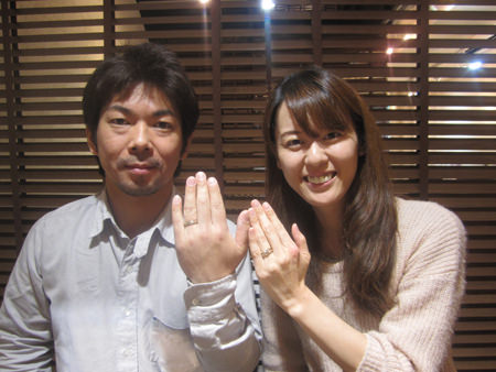 13042202木目金の結婚指輪C001.jpg