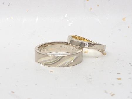 13042301木目金の結婚指輪_Y002.jpg