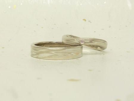 13042301木目金の結婚指輪_M002.jpg