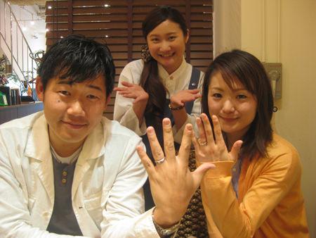 13042302木目金の結婚指輪_Y001.jpg