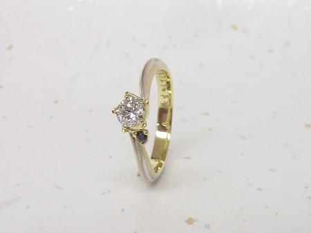 13042303木目金の婚約指輪_Y002.jpg