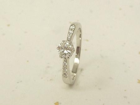13042402木目金の婚約指輪_N001.JPG