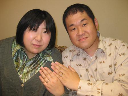 13042403木目金の結婚指輪_N001.jpg