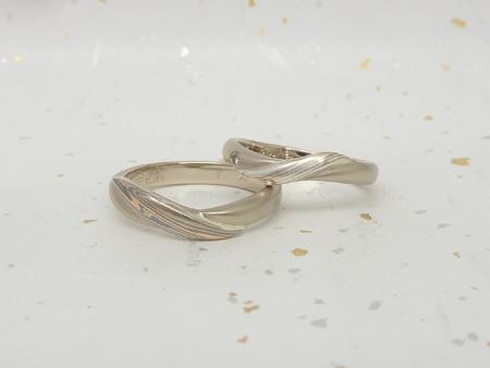 13042403木目金の結婚指輪_N002.jpg