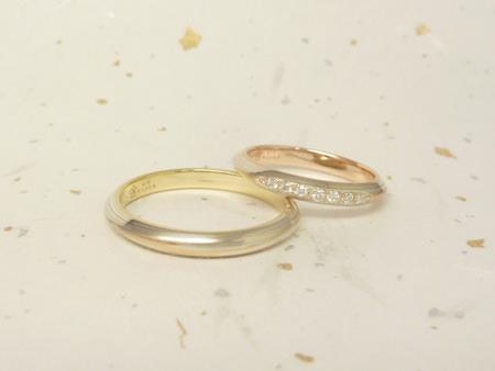 13042601木目金の結婚指輪_H002.jpg