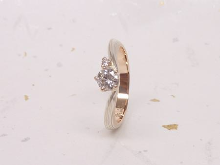 13042601木目金の婚約指輪_001.jpg