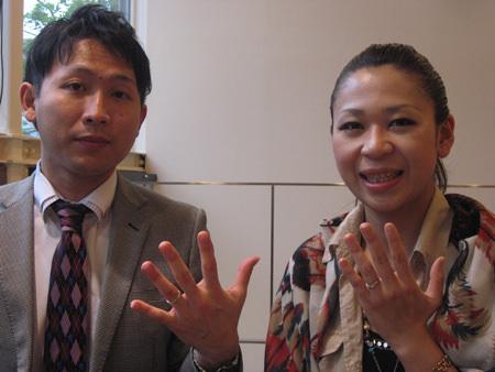13042602木目金の結婚指輪_M001.JPG