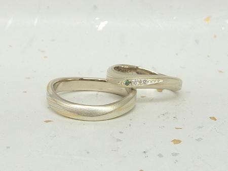 13042701木目金の結婚指輪_U002.JPG