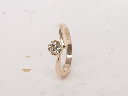 13042701木目金の結婚指輪N_002.JPG