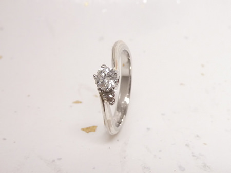 13042801木目金の婚約指輪_U002.JPG