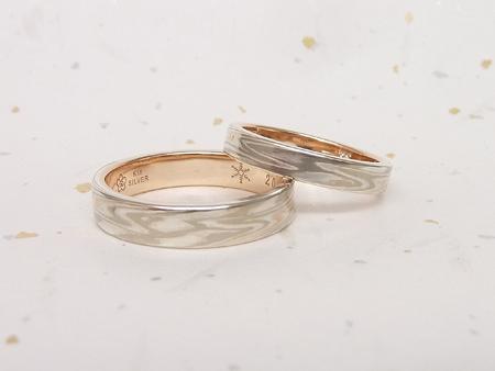 13042801木目金の結婚指輪_Y002.jpg