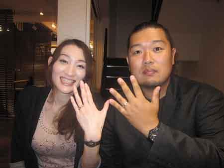 13042802木目金の結婚指輪_C001.JPG