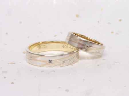 13042802木目金の結婚指輪_C002.JPG