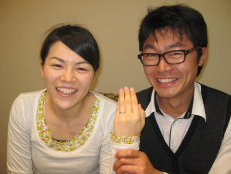 13042802木目金の結婚指輪N_001.JPG