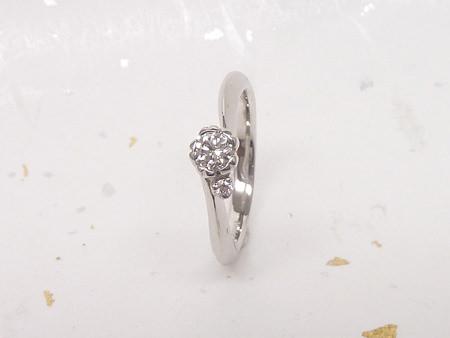 13042802木目金の結婚指輪N_002.JPG