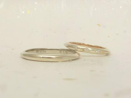 13042802_木目金の結婚指輪Z_002.JPG