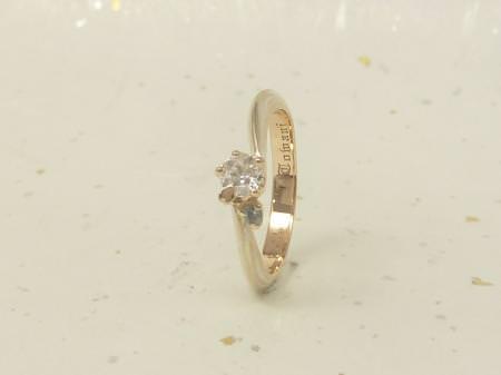 13042803木目金の結婚指輪_Y002.JPG