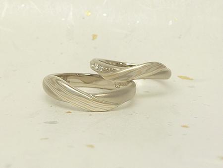 13042804木目金の結婚指輪N_002.JPG