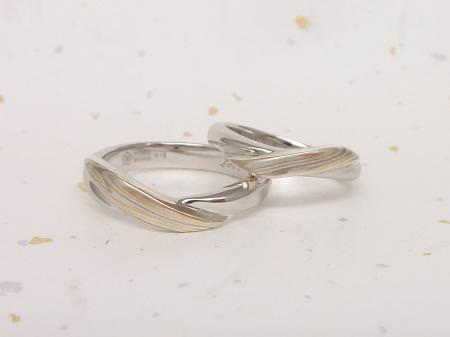 13042805木目金の結婚指輪_Y002.JPG
