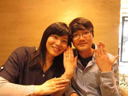 13042901木目金の婚約・結婚指輪_O001.jpg