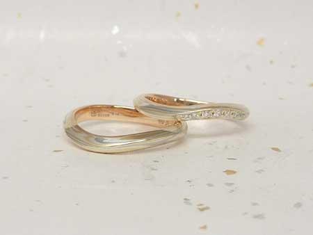 13042901木目金の婚約・結婚指輪_O0022.jpg