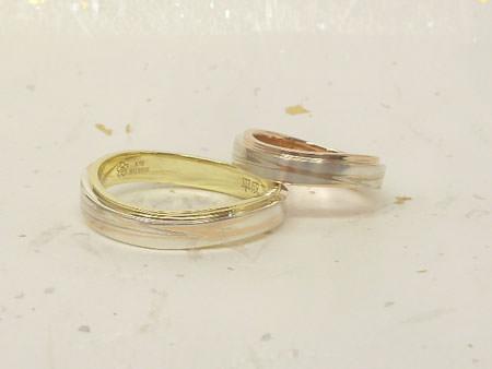 13042901木目金の結婚指輪_K002.jpg