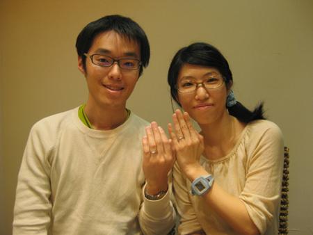 13042901木目金の結婚指輪N_001.JPG