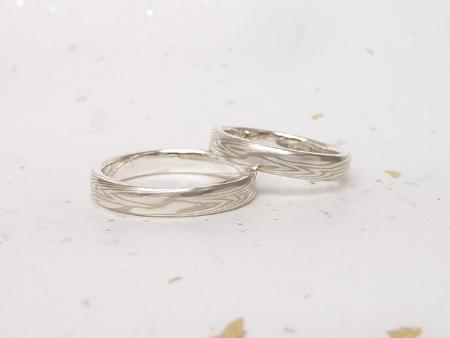 13042901木目金の結婚指輪N_003.JPG