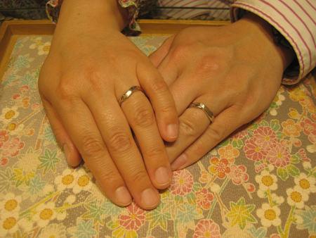 13042902木目金の結婚指輪_Y001.jpg