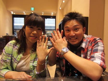 13043001グリ彫りの結婚指輪_K001.jpg