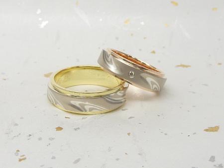 13043001グリ彫りの結婚指輪_K002.jpg