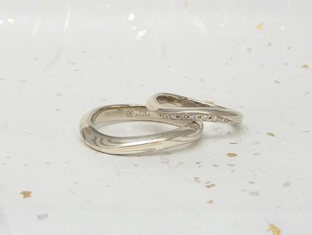 13043001木目金の結婚指輪_Y002.jpg