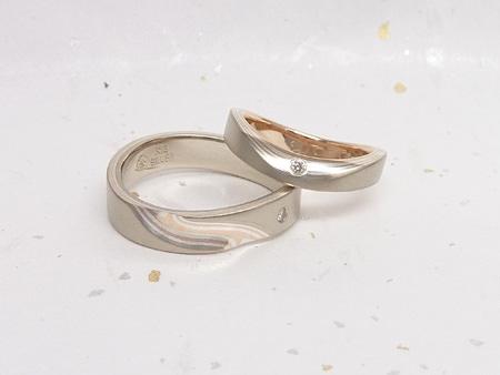 12052603グリ彫りの結婚指輪_U001.JPG