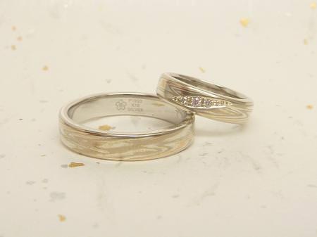 13040601木目金の指輪_K002.JPG