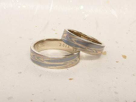 1305230木目金の結婚指輪_K001.jpg