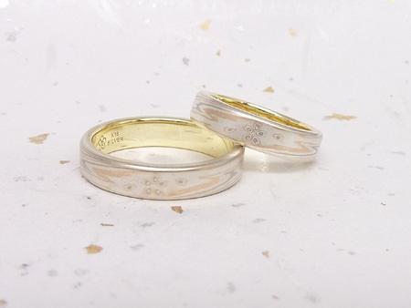 13052401木目金の結婚指輪_U002.JPG